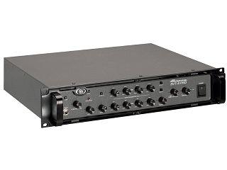 Аренда звукового оборудования 7
