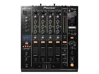 Аренда звукового оборудования 16