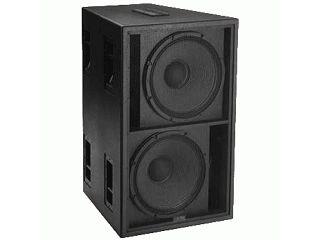 Аренда звукового оборудования 21