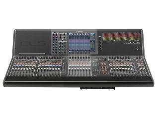Аренда звукового оборудования 23