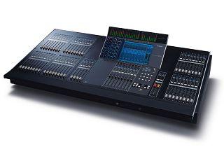 Аренда звукового оборудования 24