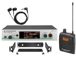Аренда звукового оборудования 32