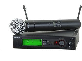 Аренда звукового оборудования 37