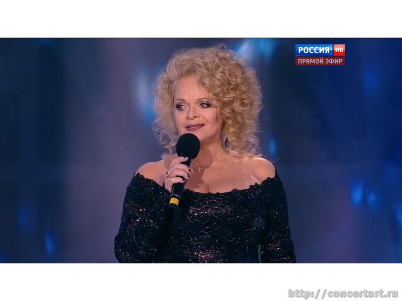 ДОЛИНА ЛАРИСА