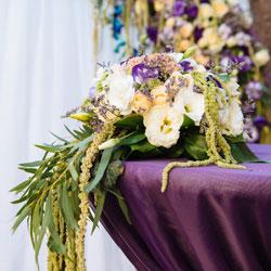 Флористы, декораторы 6