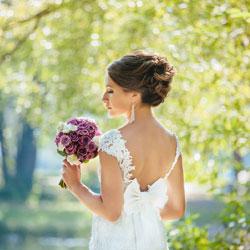 Свадебная фото и видеосъемка 2