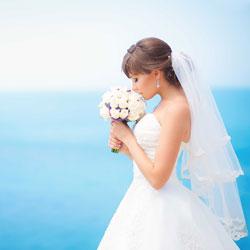 Свадебная фото и видеосъемка 8