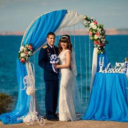 Свадебные регистраторы