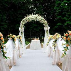 Свадебные регистраторы 3