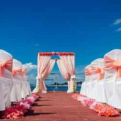 Свадебные регистраторы 4