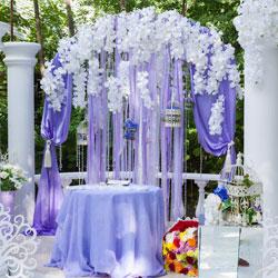 Свадебные регистраторы 5