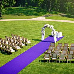 Свадебные регистраторы 6