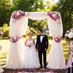 Свадебные регистраторы 7