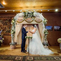 Свадебные регистраторы 8