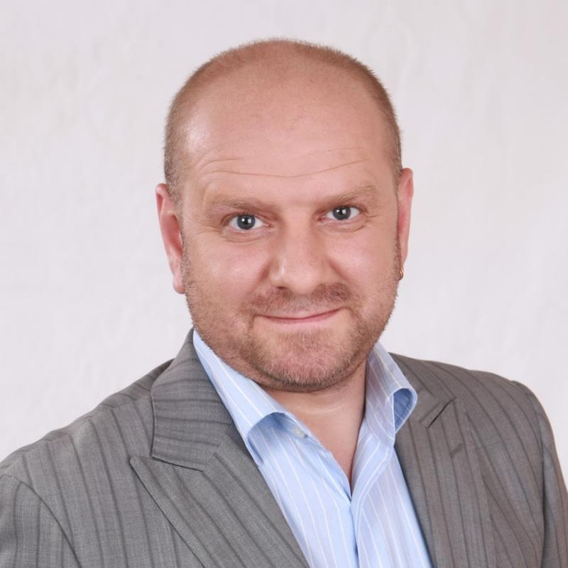Шевчук Григорий