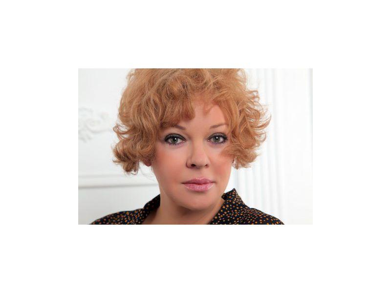 Валюшкина Елена
