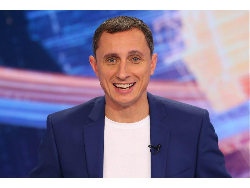 Галыгин Вадим