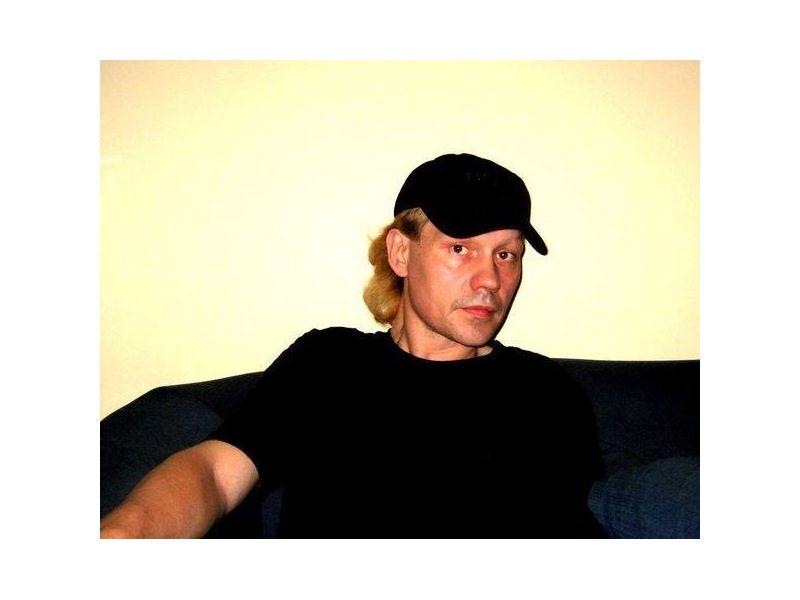 Золотов Алексей