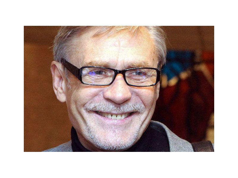 Михайлов Александр