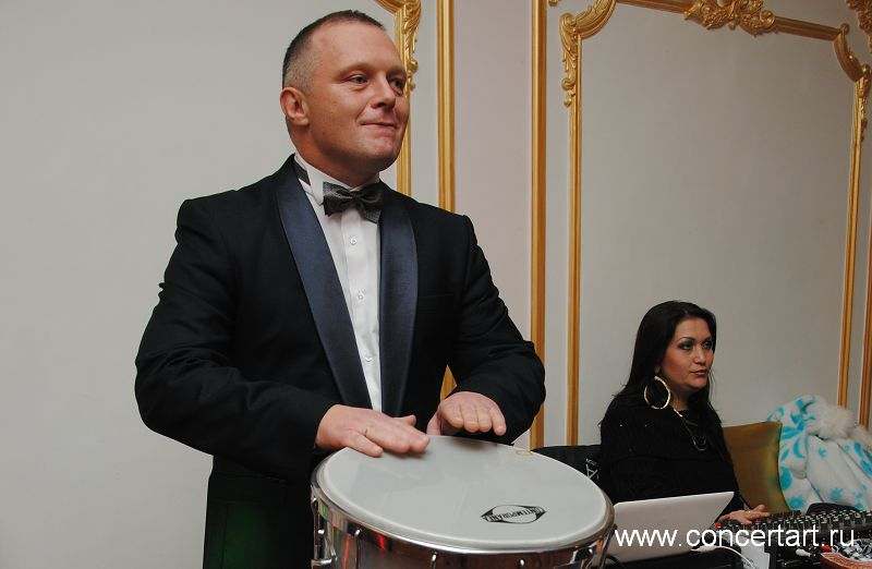 Вадим Веселов