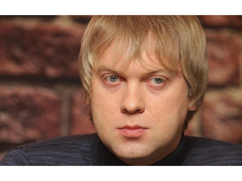 Cветлаков Сергей