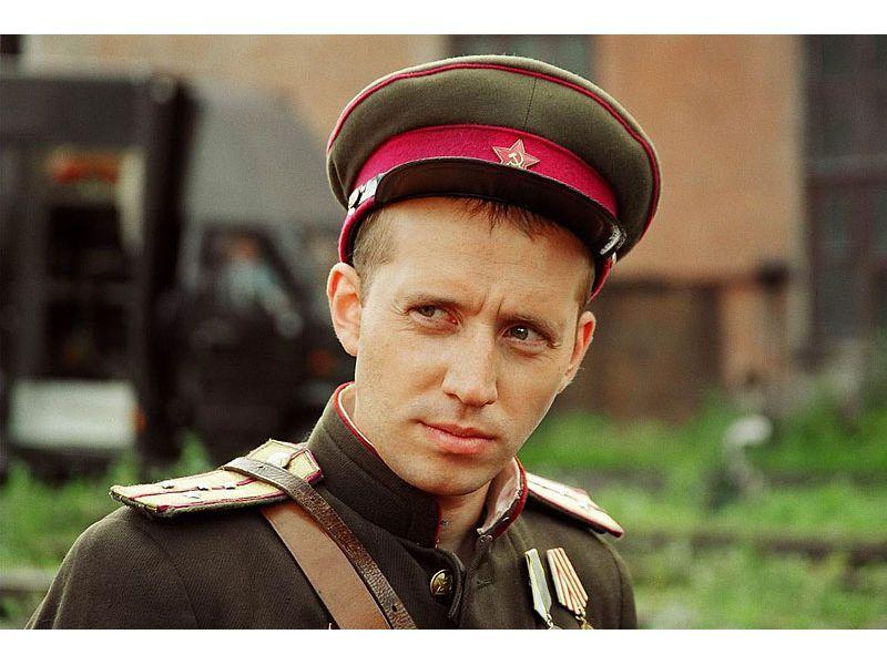 Брунов Сергей