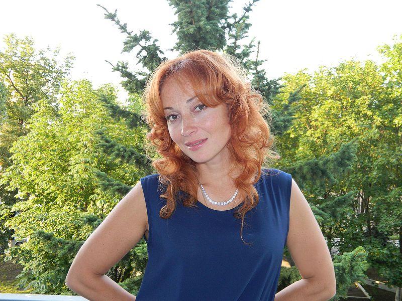 Тарасова Виктория
