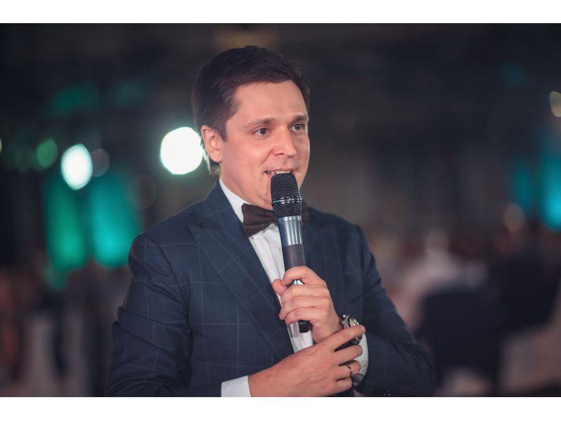 Евгений Донских