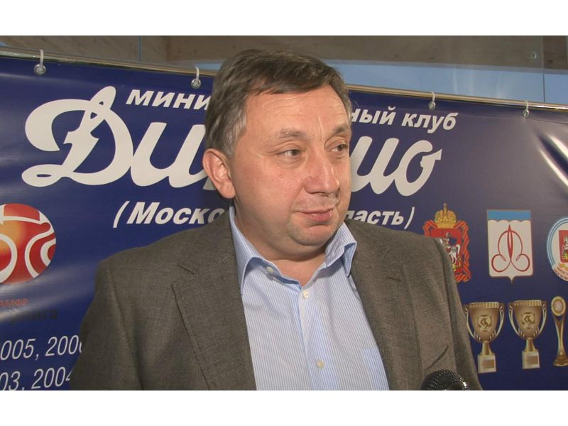 Жлобов Олег