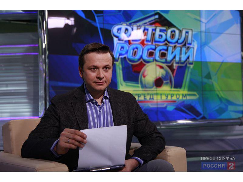 Казаков Илья